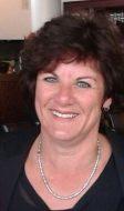 Anja Huisman